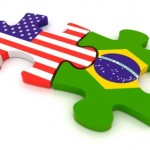USA-Brazil-flag