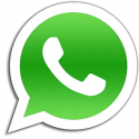 "Como Pronunciar WhatsApp e ""What's Up""?"