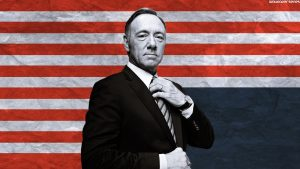 house of cards clout