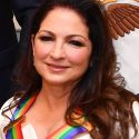 Letra Traduzida: Words Get in the Way, de Gloria Estefan