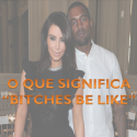 """O Que Significa """"Bitches Be Like"""""""