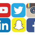 How to Pronounce Facebook, Twitter, Instagram, Snapchat and More!