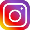 Phrasal Verbs do Instagram – 3a Temporada