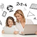 Textos Mastigados (com Áudio!) – Doing the Math Behind Homeschooling